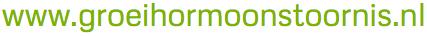 www.groeihormoonstoornis.nl